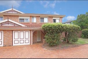 6/77 Stafford Street, Kingswood, NSW 2747