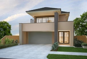 LOT 300 Melrose Avenue (Clearview), Clearview, SA 5085