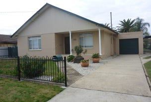 460 Bownds Street, Lavington, NSW 2641