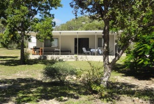 Lot 211 Sharks Bay, CAPE UPSTART, Home Hill, Qld 4806