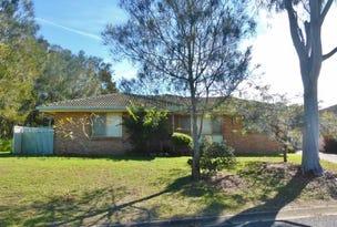 1 & 3 THE LINK, Yamba, NSW 2464