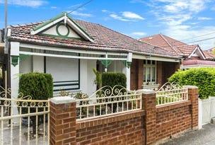 212 Livingstone Road, Marrickville, NSW 2204
