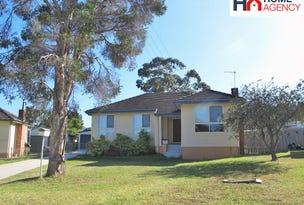48 Massey Street, Berkeley, NSW 2506