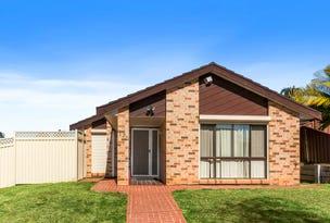 19 Gloucester St, Bonnyrigg Heights, NSW 2177