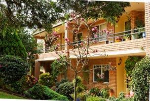45/1 Spencer Street, Wamberal, NSW 2260