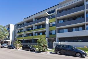 317/11 Ernest Street, Belmont, NSW 2280