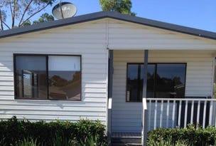 208/140 Hollinsworth Road, Marsden Park, NSW 2765