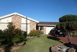 57 Wilson Road, Hinchinbrook, NSW 2168