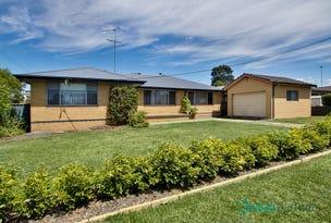 36 Garfield Street, McGraths Hill, NSW 2756