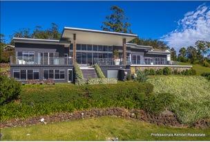 22-30 Eagles Retreat Place, Tamborine Mountain, Qld 4272