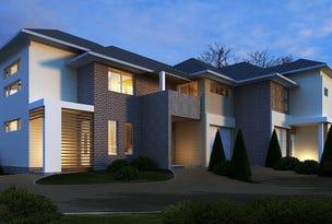 250 Pennant Hills Road, Carlingford, NSW 2118