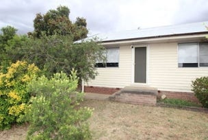2/1 Southee Circle, Cootamundra, NSW 2590