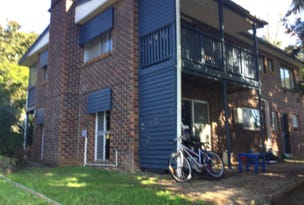 35A Eric Street, Goodna, Qld 4300