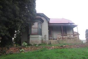 6 Reid Street, Strahan, Tas 7468