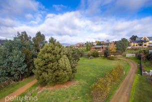 61 Pioneer Avenue, New Norfolk, Tas 7140
