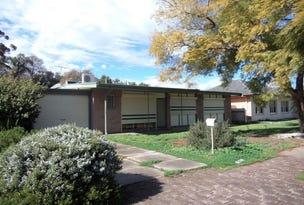 16 Ridgefield Avenue, Dernancourt, SA 5075