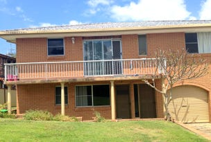 1/39A Cassia Lane, Woolgoolga, NSW 2456