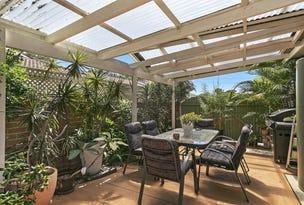 2/5 Honeysuckle Street, Umina Beach, NSW 2257