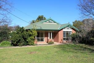 94 Hoddle Street, Howlong, NSW 2643