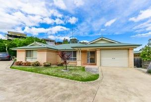 6/9 Colden Street, Picton, NSW 2571