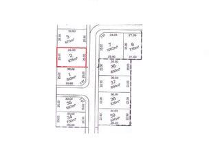 18 (Lot 2) Lakes Park Drive, Ob Flat, SA 5291
