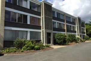 5/88 Elphin Road, Newstead, Tas 7250