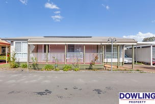 15 Quartersessions Road, Tarro, NSW 2322