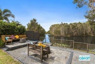 40 Tamarind Avenue, Bogangar, NSW 2488