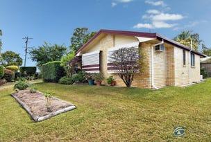 1 Ward Crescent, Biloela, Qld 4715
