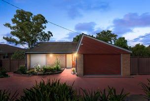 78 Wedmore Road, Emu Heights, NSW 2750