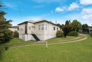 4 Bradley Street, Cooma, NSW 2630