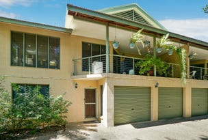 2/30 Philip Street, Fannie Bay, NT 0820