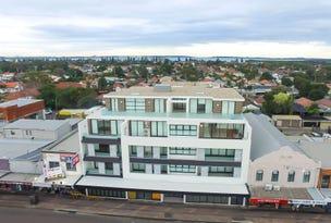 336-340 Rocky Point Road, Ramsgate, NSW 2217