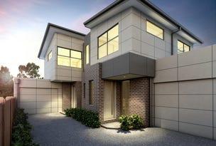 3/9  Pritchard Avenue, Braybrook, Vic 3019