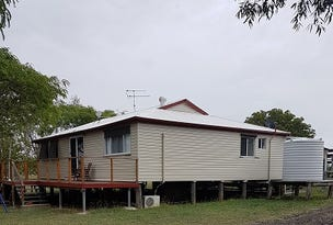 94 North Street, Banana, Qld 4702