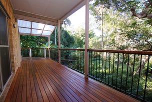 2/40 James Small Drive, Korora, NSW 2450