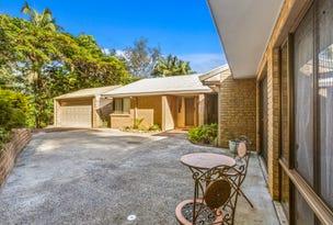13 WATERLILY CLOSE, Nunderi, NSW 2484