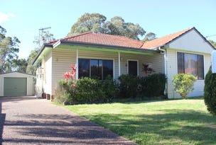 3 GRAYSON AVENUE, Kotara, NSW 2289