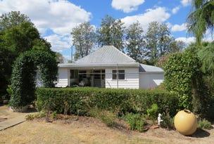 3 Warialda Road, Coolatai, NSW 2402
