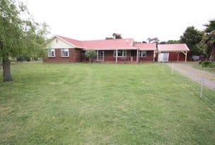 703 Ercildoune Road, Ercildoune, Vic 3352