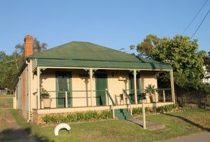 138 Hawker Street, Quirindi, NSW 2343