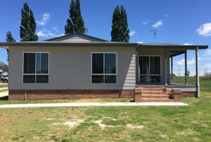 342 Falconer Street, Guyra, NSW 2365