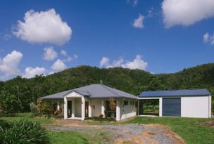 Lot 6 Thomson Low Drive, Shannonvale, Qld 4873