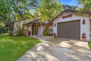 5 Gira Place, Ocean Shores, NSW 2483