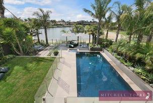 35 Palm Beach, Patterson Lakes, Vic 3197