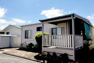 55/81 Kalaroo Road, Redhead, NSW 2290