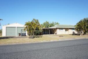 2 Carr Street, North Mackay, Qld 4740