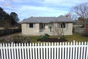 9 Thompson Street, Bowral, NSW 2576