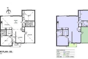Dwelling 2 Lily Place, Orange, NSW 2800
