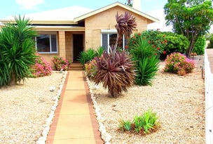 4 Second Street, Cowell, SA 5602